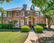 103 Clear Brook Court, Southlake image