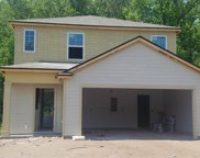 8378 MEADOW WALK LN, Jacksonville image
