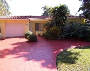 1109 Tangier, Coral Gables image