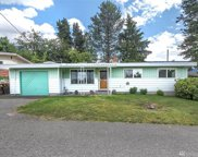 1837 S 118th St, Seattle image