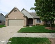 17231 STONE DR, Clinton Twp image