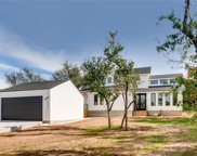 3605 Crosswind A/B Dr, Spicewood image