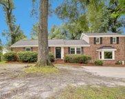 6425 Myrtle Grove Road, Wilmington image