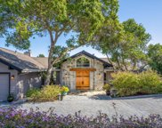 905 Moon Valley Ranch Rd, Watsonville image