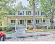 6 Shults Road, Bluffton image