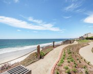509 Sierra Unit #151, Solana Beach image