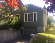 1133 9th Ave SE, Olympia image