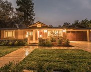 4260 Clover Valley Rd, Rocklin image