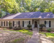 514 Huntington Road, Greenville image