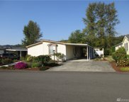 836 S Harman Wy S Unit 81, Orting image