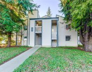 4401 216th St SW Unit A, Mountlake Terrace image