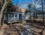 219 Meadow ST, Rockport image