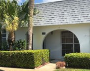 4218 Terrapin Place, New Port Richey image