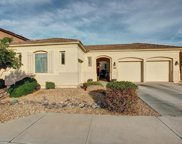4529 N 129th Drive, Litchfield Park image