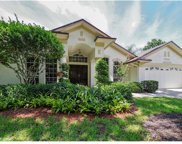 1101 Clinging Vine Place, Winter Springs image