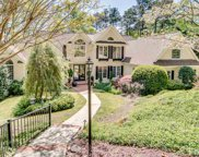 23112 Umstead, Chapel Hill image