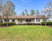 1239  Honeybee Trail, Fort Mill image