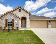 112 Olympic Lane, Forney image