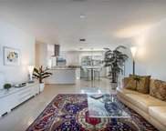 1624 N Gulf Shore Blvd Unit 203, Naples image