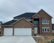 55917 Worlington Ln, South Lyon image