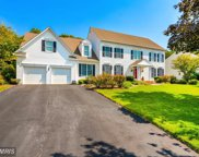 1321 ANGLESEY DRIVE, Davidsonville image