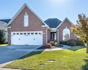307 Stallion Road, Greenville image