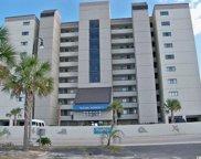 4619 S Ocean Blvd. Unit 304, North Myrtle Beach image