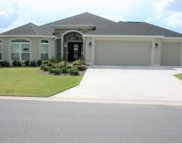 3166 Hutcheson Way, The Villages image