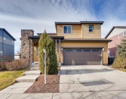 10029 Richfield Street, Commerce City image
