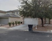 5987 STONE HOLLOW Avenue, Las Vegas image