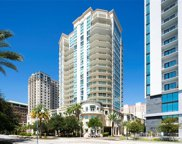 450 Knights Run Avenue Unit 907, Tampa image