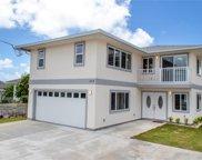 443 Kawainui Street Unit 443 & 443A, Kailua image