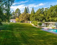 283 Selby Ln, Atherton image