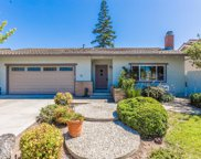 4028 Twyla Ln, Campbell image