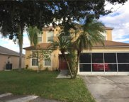 2716 Port Court, Kissimmee image