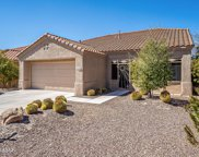 14215 N Willow Bend, Oro Valley image