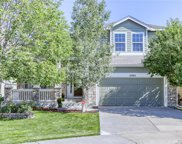 23385 Mill Valley Place, Parker image
