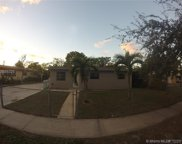 1615 Nw 16th St, Fort Lauderdale image