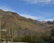 2631 E Via Corta Dei Fiori, Tucson image