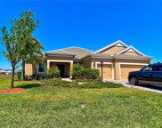1068 River Wind Circle, Bradenton image