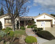 1020  Shadow Glen Place, Lincoln image