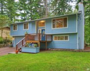 42602 SE 170th St, North Bend image