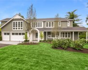 3306 99th Ave NE, Bellevue image