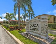 9480 Boca Cove Circle Unit #411, Boca Raton image
