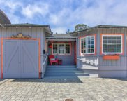 779 Mermaid Ave, Pacific Grove image
