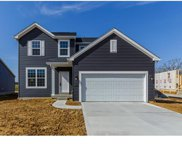49 Huntleigh Park, Wentzville image