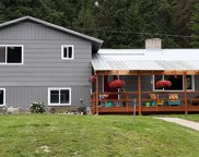 1685 Parker Canyon Rd, Bonners Ferry image