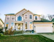 12619 Whisper Trace Dr, Ocean City image