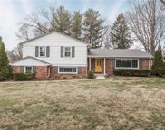8124 Lincoln  Boulevard, Indianapolis image