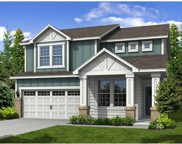 4230 Boyd  Place, Westfield image